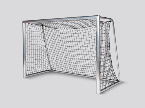 Kleinfeld Fussballtor 3x2m - Premium