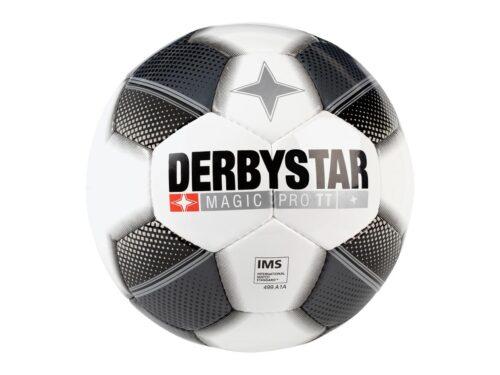 Fussball kaufen, Derbystar Magic Pro TT