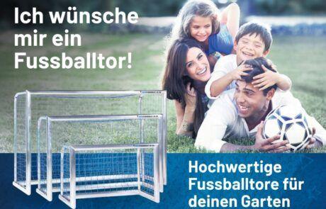 Flyer meinfussballtor.ch