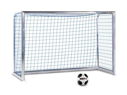 fussball tor, fussballtor aluminium, Mini fussballtor