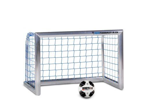 Fussballtor für Kinder. Fussballtor kaufen