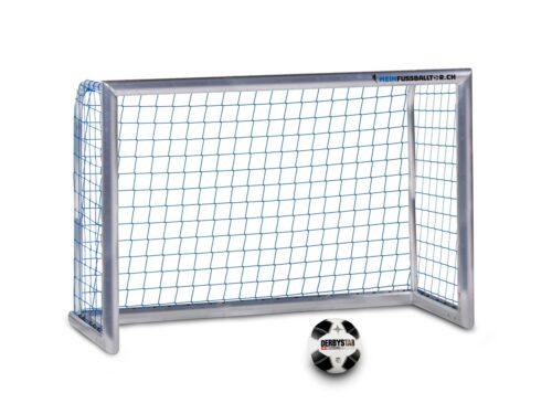 Mini fussballtor kinder, Meinfussballtor, Fussballtor kaufen