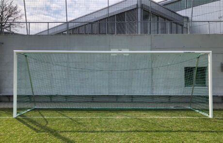 Fussballtor Meinfussballtor Profi FC Willisau