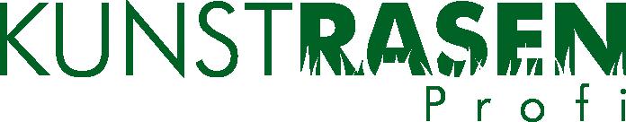 Logo Kunstrasenprofi