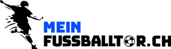 Mein Fussballtor Logo