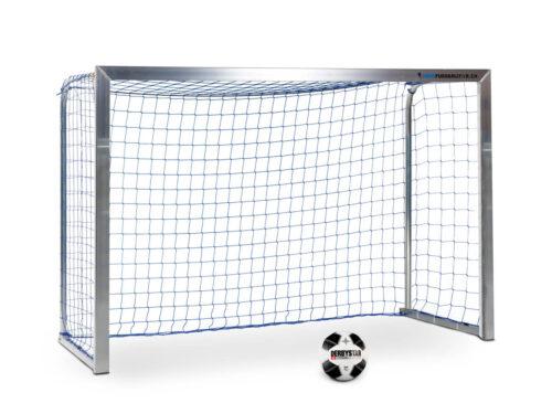 mini fussballtor für garten klappbar, Rolandinhos large