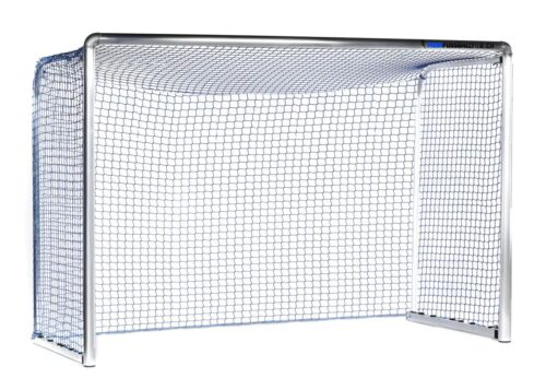 Meinfussballtor Universaltor Large